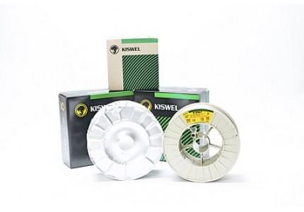Dây hàn Inox lõi thuốc Kiswel K-308LT